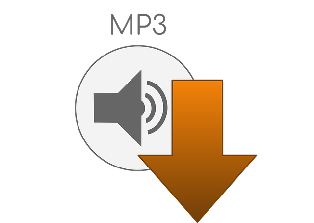 Musikdownload