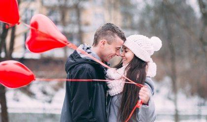 Dating-Back